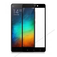 Wholesale 9H Real Tempered Glass Screen Protector Film for Xiaomi from china suppliers