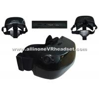 Wholesale Android Virtual Reality Gaming Headset from china suppliers
