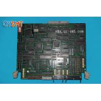 Wholesale smt spare part Philips YV112 IO card KM5-M4570-010 from china suppliers