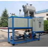 Wholesale Electric Heating Fluid Oil Heaters from china suppliers