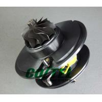 Wholesale TD04L4-VG 49377-07403 49377-07401 49377-07405 49377-07404 Cartridge for VW Crafter from china suppliers