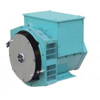 Wholesale Stamford AC Alternator Generator / Diesel Brushless Synchronous Generator from china suppliers