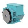 Buy cheap Stamford AC Alternator Generator / Diesel Brushless Synchronous Generator from wholesalers