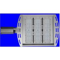 Wholesale 80 - 240W 110lm/w Aluminum led sidewalk lighting , commercial street light fixtures from china suppliers