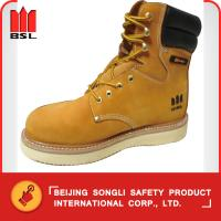 Wholesale SLS- Y13N8  SAFETY SHOES from china suppliers