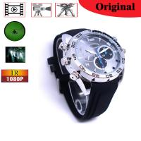 Wholesale Inight vision Smart digital bluetooth watch men's style Wrist Watch from china suppliers