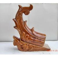 Wholesale Decorative Roofing Accessories from china suppliers