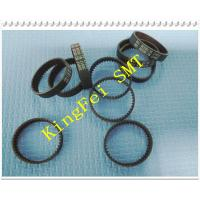 Wholesale N510021327AA T-Belt 92-2GT-6 RF UNITTA 6mm Rubber Square Belts For CM402 CM602 from china suppliers
