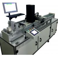 Wholesale Merchandise Hang Tags Barcode Printer and QR Code Printing Machine Customized from china suppliers