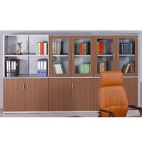 Wholesale office cabinet,furniture door locks,shelf for plates,gym furniture,cabinet for documents from china suppliers