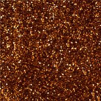 Quality Fine Light Copper Glitter For Textile Accessories (PHJ03) for sale