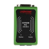 Wholesale EEPROM and PIC 2-in-1 Adapter for OBDSTAR X-100 PRO Auto Key Programmer from china suppliers