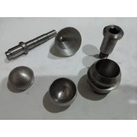 Wholesale Custom sheet metal forming stamping bending welding parts from china suppliers