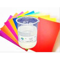 Wholesale ISO SDS Chemical Auxiliary Agent , 20% Purity  Paper Chemicals from china suppliers