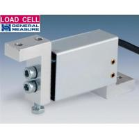 Wholesale Electrical Weighing Scale Load Cell Double Bending Beam for Platform Scales from china suppliers