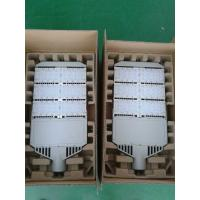 Wholesale Bay Bridge Led Lights 120W Modular Design Led Road Lamp IP65  from china suppliers