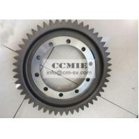 Wholesale New GENUINE OEM OPTIONAL Bulldozer Big ring gear SD16 ROHS/FCC from china suppliers