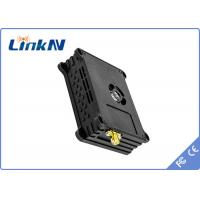 Wholesale H.264 UAV Drone Long Range Video Transmission Wireless LinkAV 2MHz - 8MHz from china suppliers