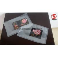 Wholesale Frozen Beef Packaging Food Vacuum Sealer Bags , Leak Proof Vacuumed Sealed Bags from china suppliers