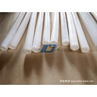 Buy cheap virgin PTFE PIPE 13*6mm from wholesalers