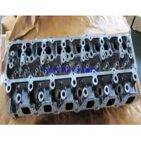 Wholesale NISSAN TD42 engine cylinder head from china suppliers