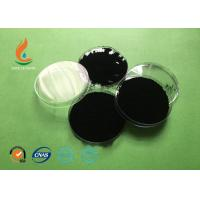 Wholesale Cable Ropes Rubber Carbon Black N660 30-40 103M2 / Kg Nitrogen Surface Area from china suppliers