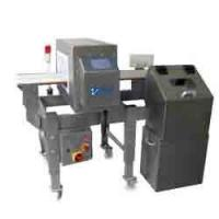 Wholesale cigarette Filter /filtertipped separator machine from china suppliers