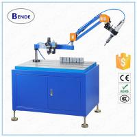 Wholesale High quality pneumatic tapping machine from china suppliers
