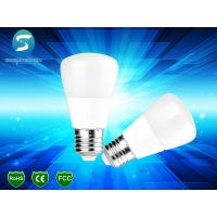 Wholesale Aluminium LED Bulb Light 5 Watt 75Ra Plastic Office LED Lamp Bulb High Efficiency from china suppliers