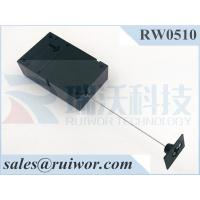 RW0510 Spring Cable Retractors