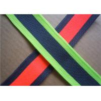 Wholesale Polyester Woven Jacquard Ribbon from china suppliers