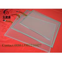 Wholesale Customize 5 Wire Resistive Touch Screen USB 10.4 12 15 Inches from china suppliers