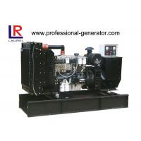 Wholesale Water Cooled 8kw Mini Electric Open Diesel Generator with 1500rpm Rated Speed from china suppliers