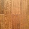 Buy cheap 1 strip teak flooring from wholesalers