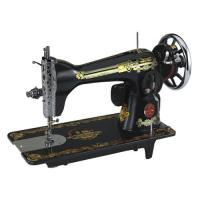 Wholesale Household Sewing Machine JA2-1 from china suppliers