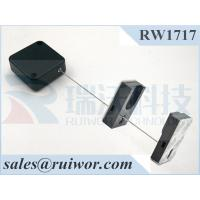 RW1717 Spring Cable Retractors