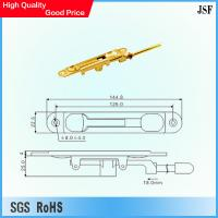 Wholesale Supply for high quality flush bolt from china suppliers