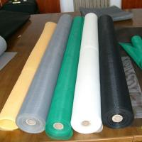 Wholesale Window screens,Fiberglass insect screen,fiberglass window screen,China supplier from china suppliers