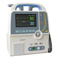 Wholesale DEF-8000D Biphasic Defibrillator from china suppliers