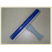 Wholesale Antistatic Silicon FOMS sticky Roller from china suppliers