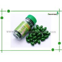 Wholesale Original Natural Slimming Capsules With Pure Herbal Essence For Waist Weight Loss,MSV soft gel from china suppliers
