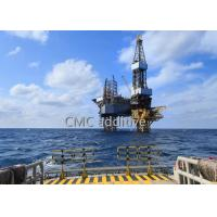 Quality CMC-HV Fluid Loss Additives For Water Based Drilling Fluids CAS NO 9004-32-4 for sale