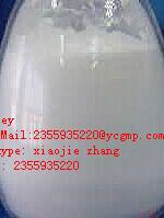 Wholesale Corticosteroids Cortisone Cancer Treatment Steroids CAS 50-04-4 Cortisone Acetate from china suppliers