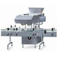 Wholesale Tablet automatic counting machine (16 Channel ) capsule automatic counter with good price from china suppliers