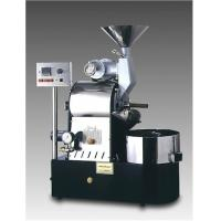 Wholesale Coffee Beans Roaster ( German Technology) from china suppliers