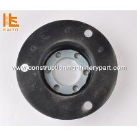 Wholesale Rubber Elastomer For Bitelli Rammax Dynapac CC522 fan shock absorber from china suppliers