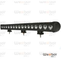 Wholesale 160W led light bar 10-45V input,Cree led lights for vehcile working from china suppliers