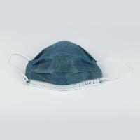 Wholesale Single Use 4 Layer Activated Carbon Surgical Face Mask from china suppliers