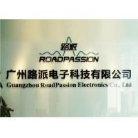 Guangzhou RoadPassion Electronics Technology Co., Ltd.
