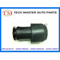 Wholesale F11 / GT F07 NEW GENUINE BMW air suspension spring OE 37106784379 37106781827 from china suppliers